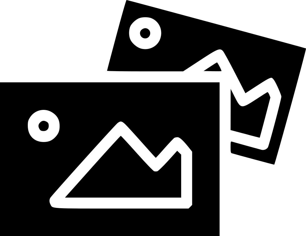 Picture Optimization Seo Tools Social Media Marketing - Graphic Design Clipart (980x756), Png Download