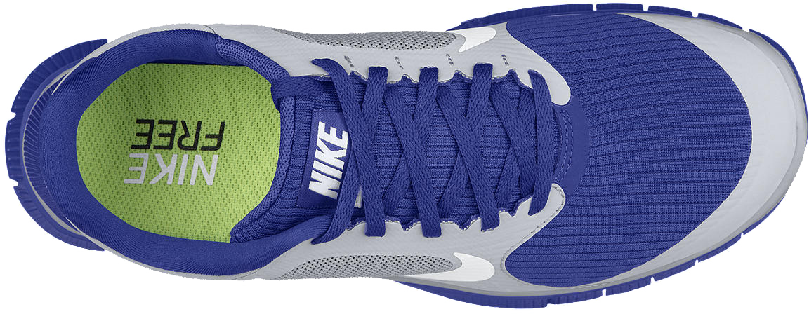 Running Shoes Png Image - Sneakers Clipart (1152x448), Png Download