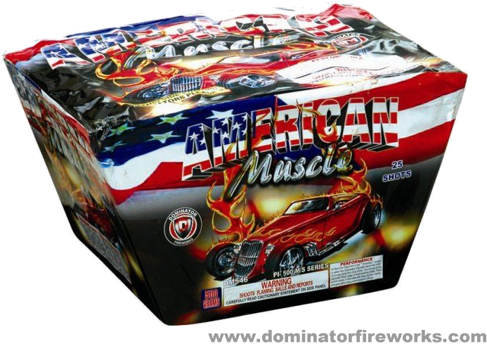 American Muscle Car Clipart (693x489), Png Download