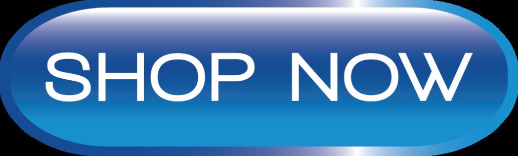 111-1113281_shop-now-button-transparent-blue-shop-now-button.png (1024×309)