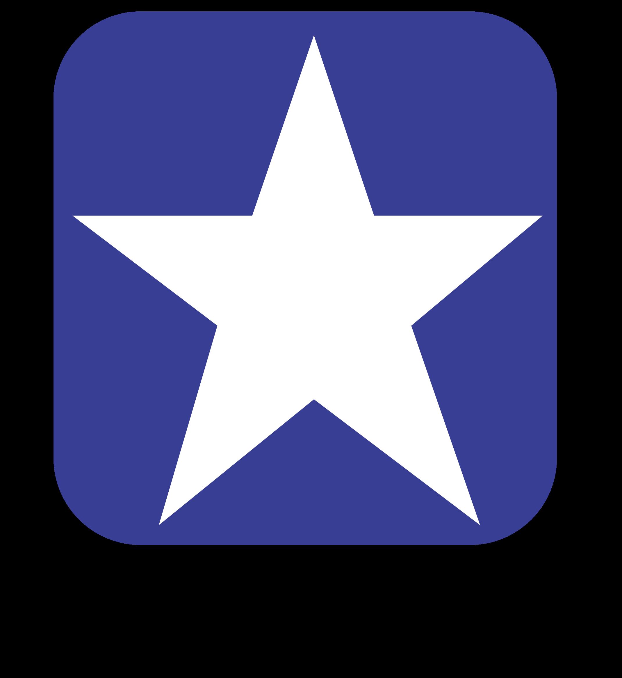 Converse Logo Png Transparent - Logo Converse Clipart (2400x2400), Png Download