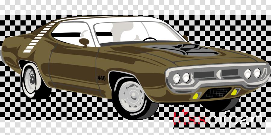 60s Car Png Clipart Sports Car Clip Art Car Clipart Transparent Png Large Size Png Image Pikpng
