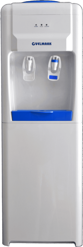 Water Cooler Png Background Image - Water Despencer Clipart (1000x1000), Png Download