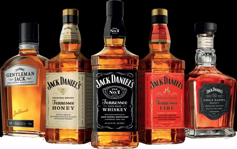 Download Jack Daniels Engraving Event - Jack Daniel Whisky ...