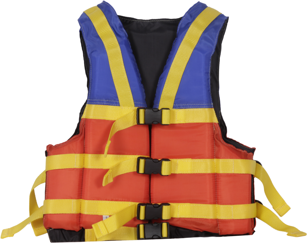 Life Jackets Life Vest Png Clipart Large Size Png Image Pikpng