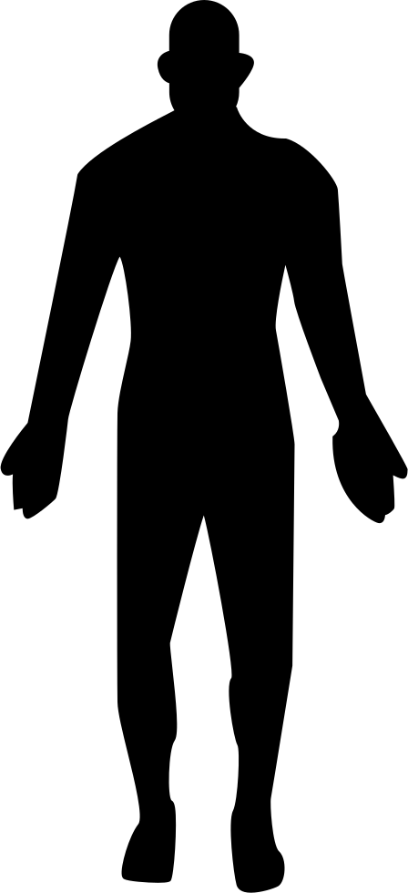 Png File Svg Human Body Body Icon Clipart Large Size Png Image Pikpng Icon pattern create icon patterns for your wallpapers or social networks. png file svg human body body icon