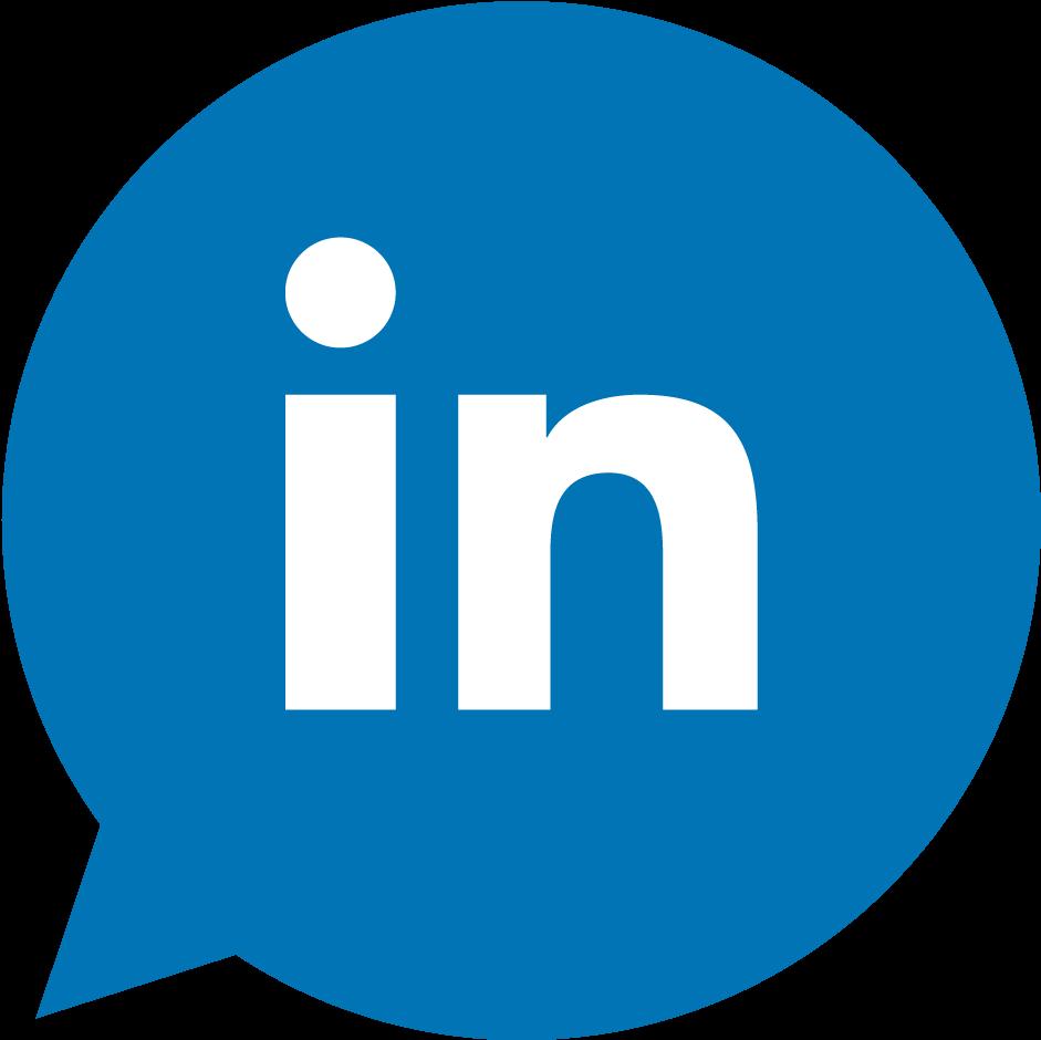Twitter, Facebook, Linkedin, Instagram Clipart (941x940), Png Download