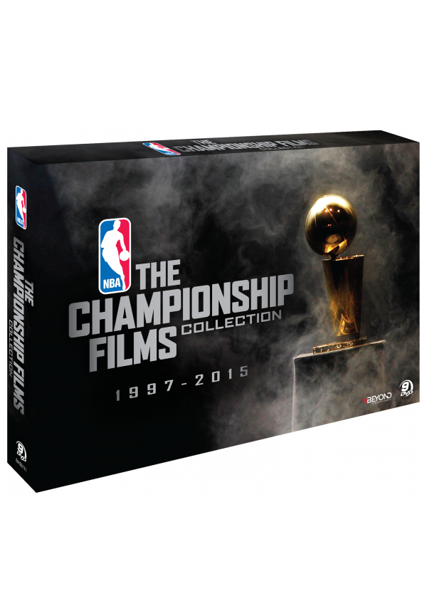 Nba Finals Trophy Png Clipart - Large Size Png Image - PikPng