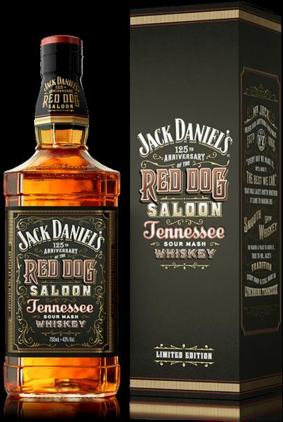 Jack Daniels Bottle Png Clipart - Large Size Png Image ...
