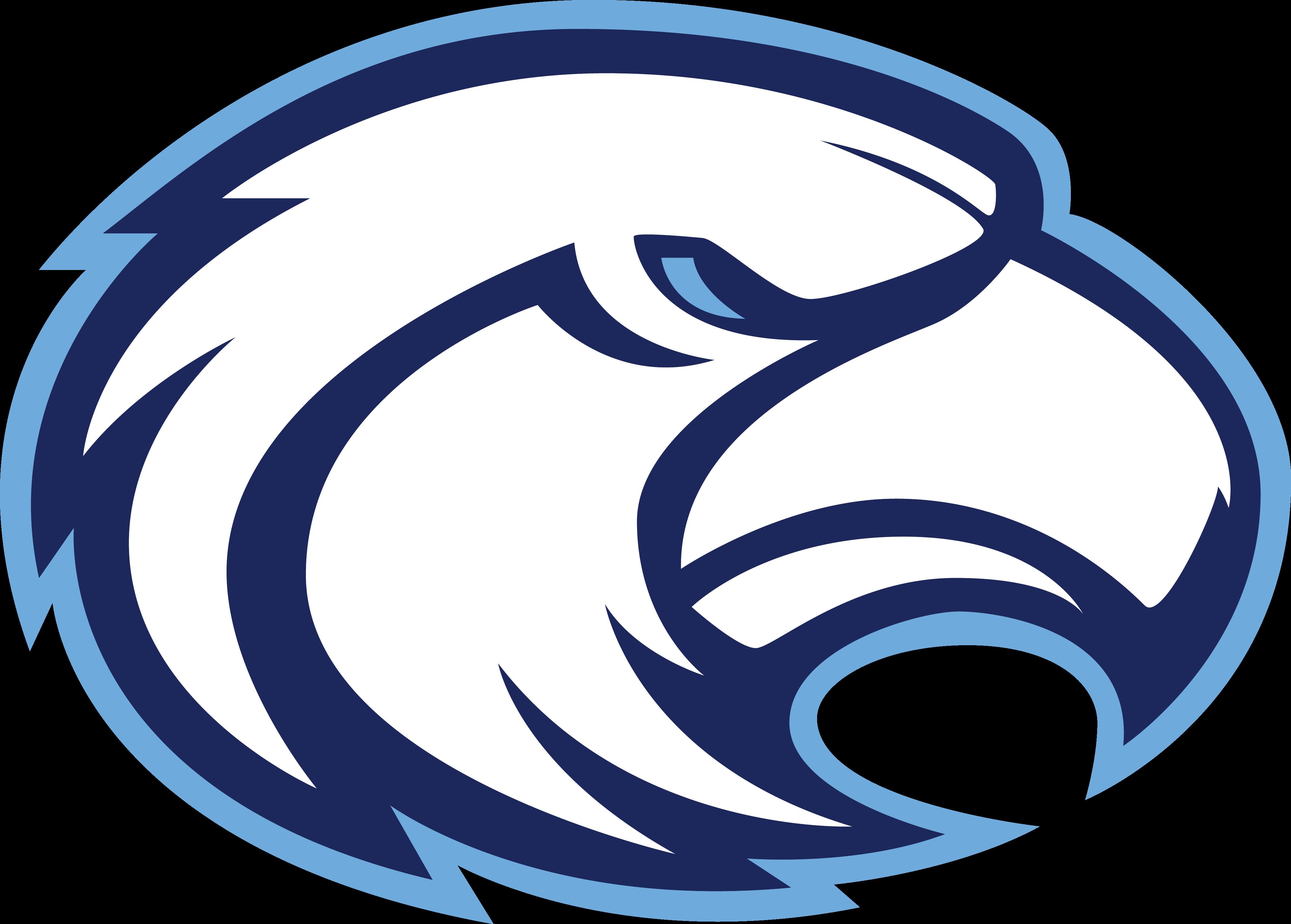Seahawks Png - Hilton Head Island High School Logo Clipart ...