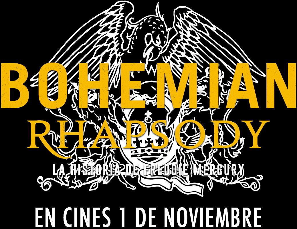 Download La Historia De Freddie Mercury - Calligraphy ...
