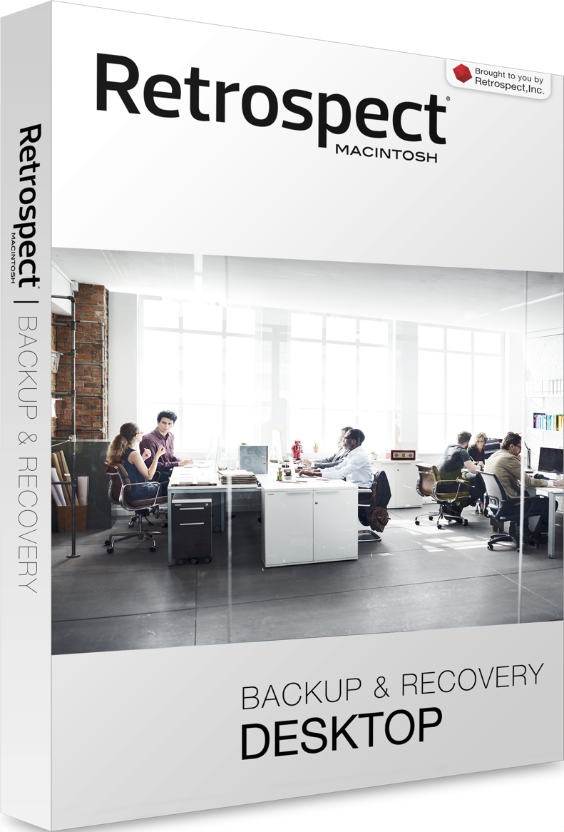 Retrospect For Mac - Coworking Clipart (791x1166), Png Download