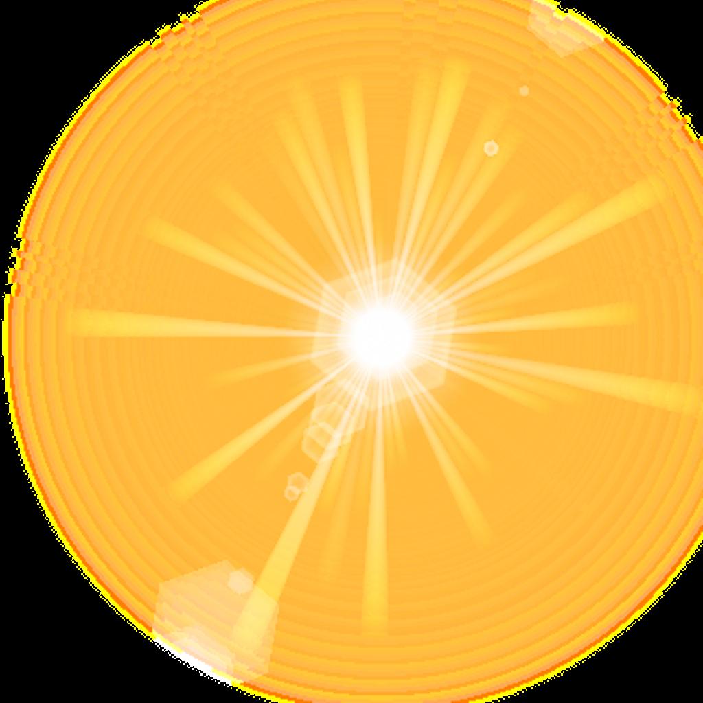 ##flare #sun #lens #lensflare #light #lights #bright - Sun ...