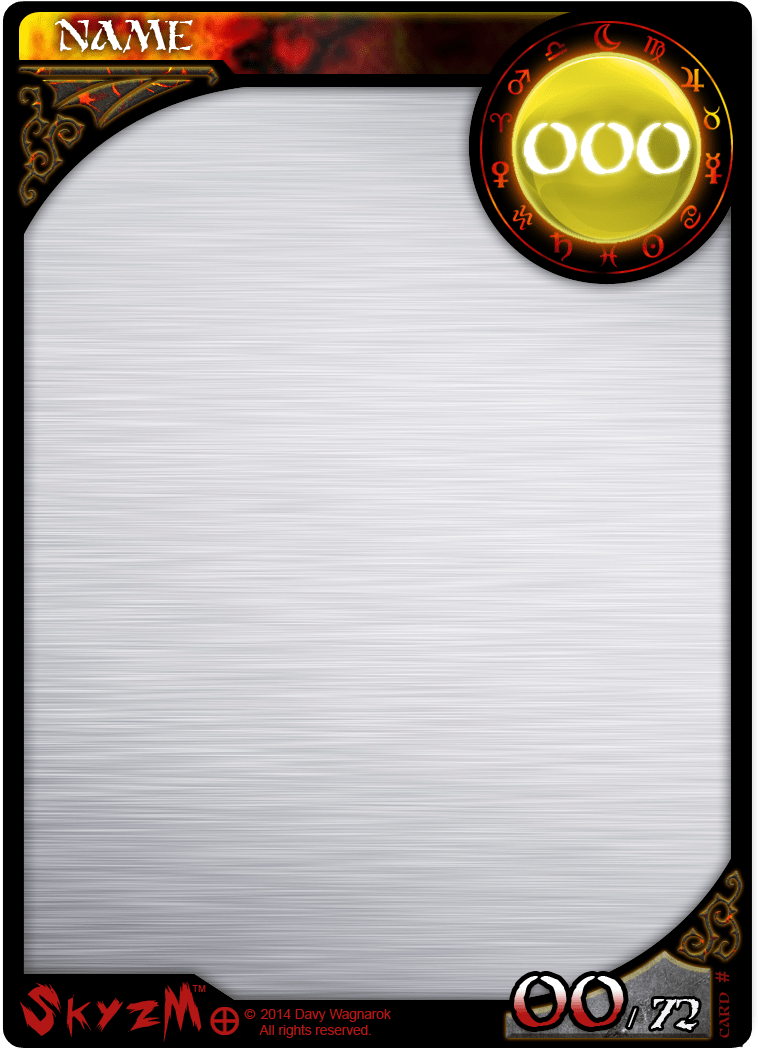 21 Uno Cards Template Png For Free On Mbtskoudsalg - Trading Card With Regard To Free Trading Card Template Download