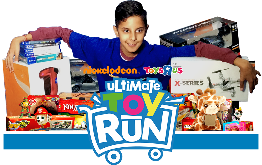 After A Thrilling Race For Your Votes In Nickelodeon Clipart (894x562), Png Download