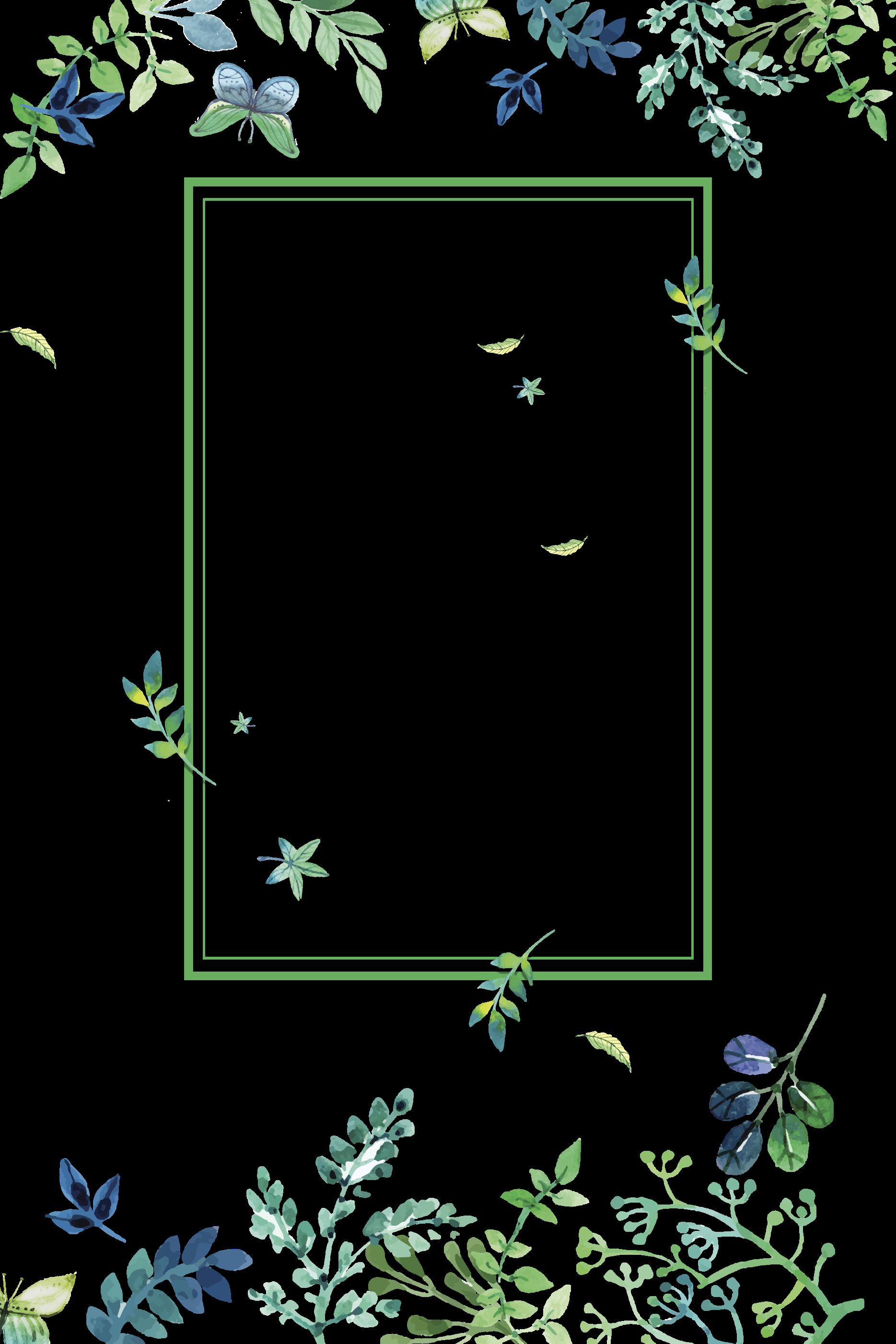 Flores Wallpaper Iphone Wallpaper Wallpaper Backgrounds Green
