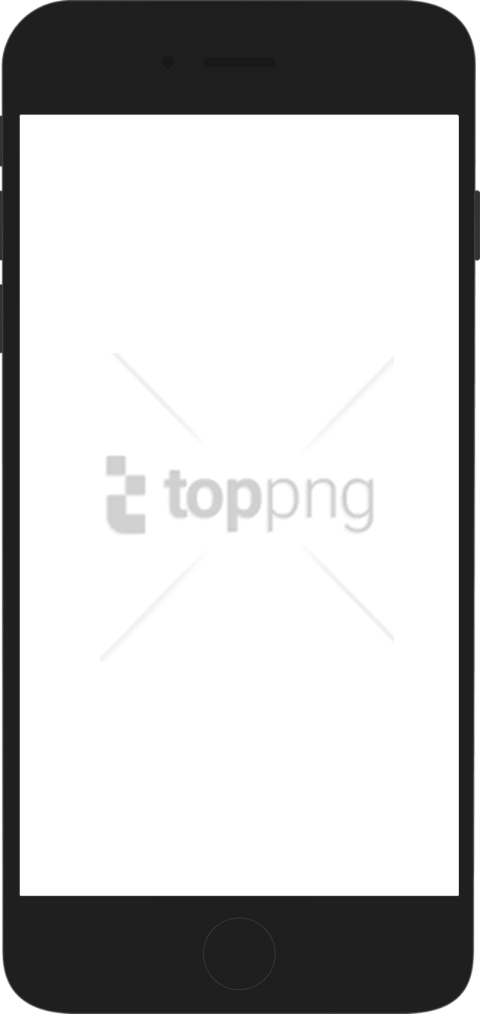 Free Png Mobile Frame In Hand Png Image With Transparent Clipart Large Size Png Image Pikpng You can download and use them for both personal and commercial use. free png mobile frame in hand png image