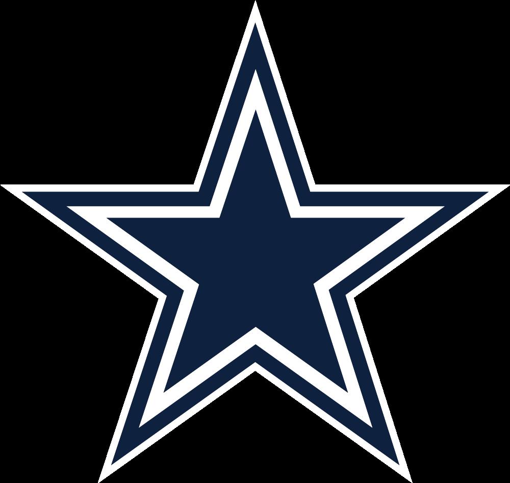 Download S4qhwh Nfl Logo, Team Logo, Dallas Cowboys Pro ...
