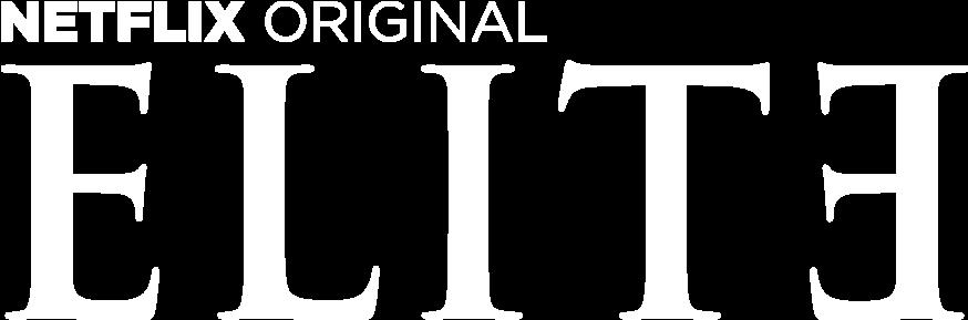 Elite Elite Serie Logo Png Clipart Large Size Png Image Pikpng