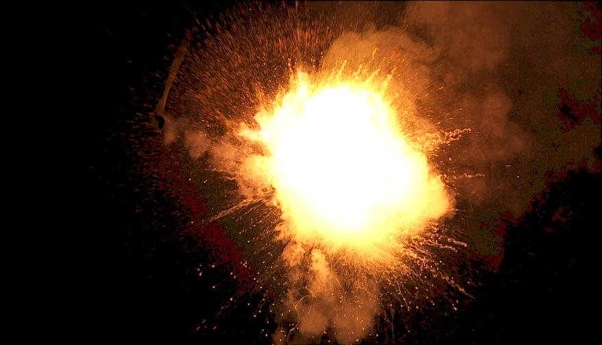 Download #fire, #explosion, #lửa, #nổ - Gun Fire Effect ...
