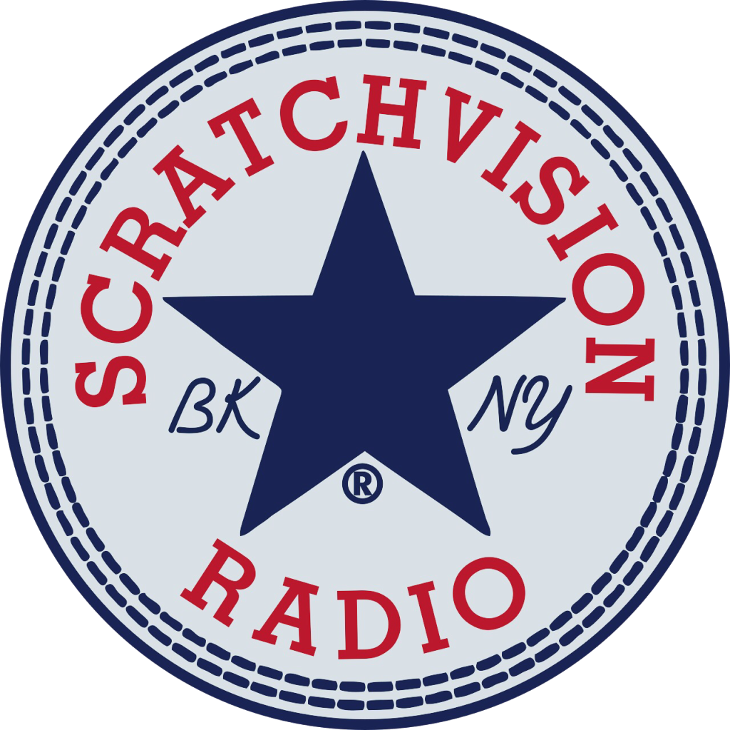 Welcome To Scratchvision Where We Musically Educate - Converse All Star Clipart (1024x1024), Png Download