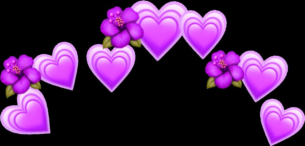 Png Source - Emoji Clipart (1024x1024), Png Download