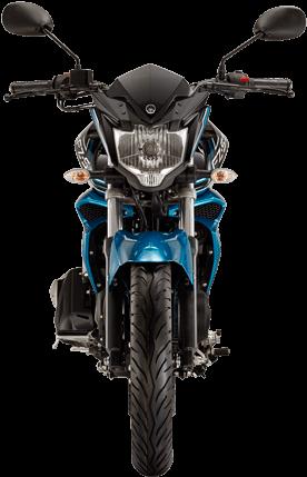 Triumph Scrambler 1200 Xe Clipart (800x429), Png Download