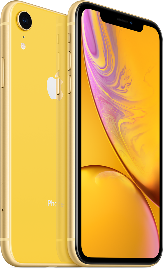 Iphone 10 Png - Iphone Xr Screen Protector Clipart (940x1112), Png Download