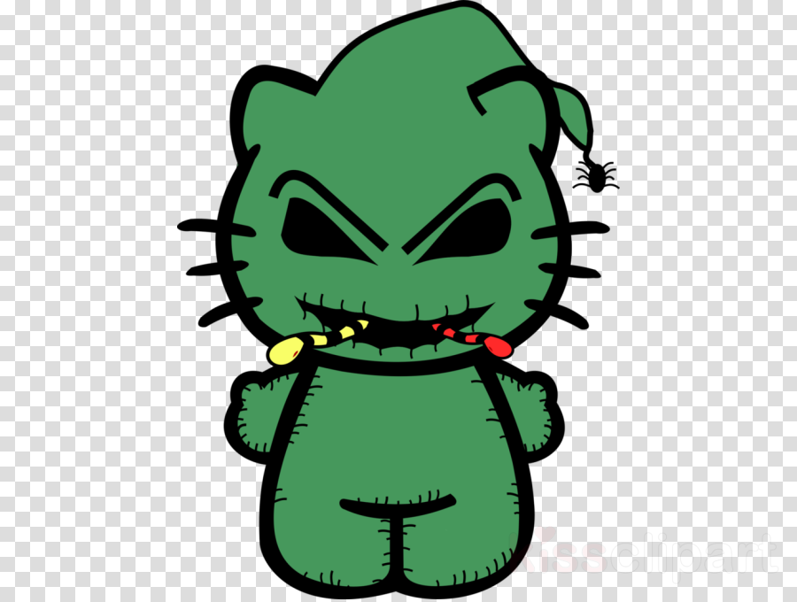 Download Download Fictional Character Clipart Hello Kitty ...