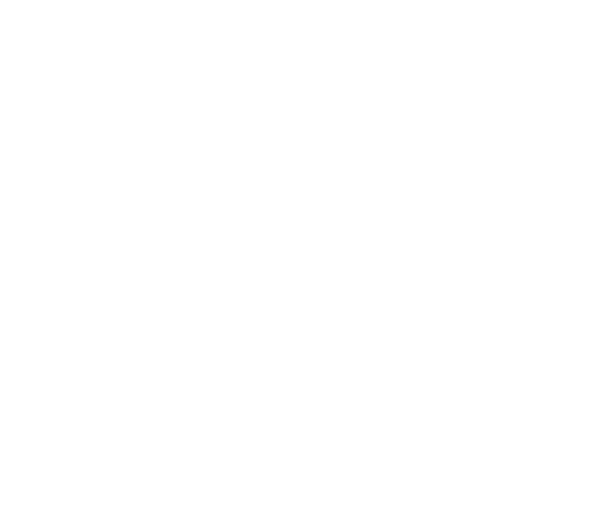 Small White Hand Print Png Clipart Large Size Png Image Pikpng Polish your personal project or design with these hand transparent png images, make it even more personalized and more attractive. pikpng