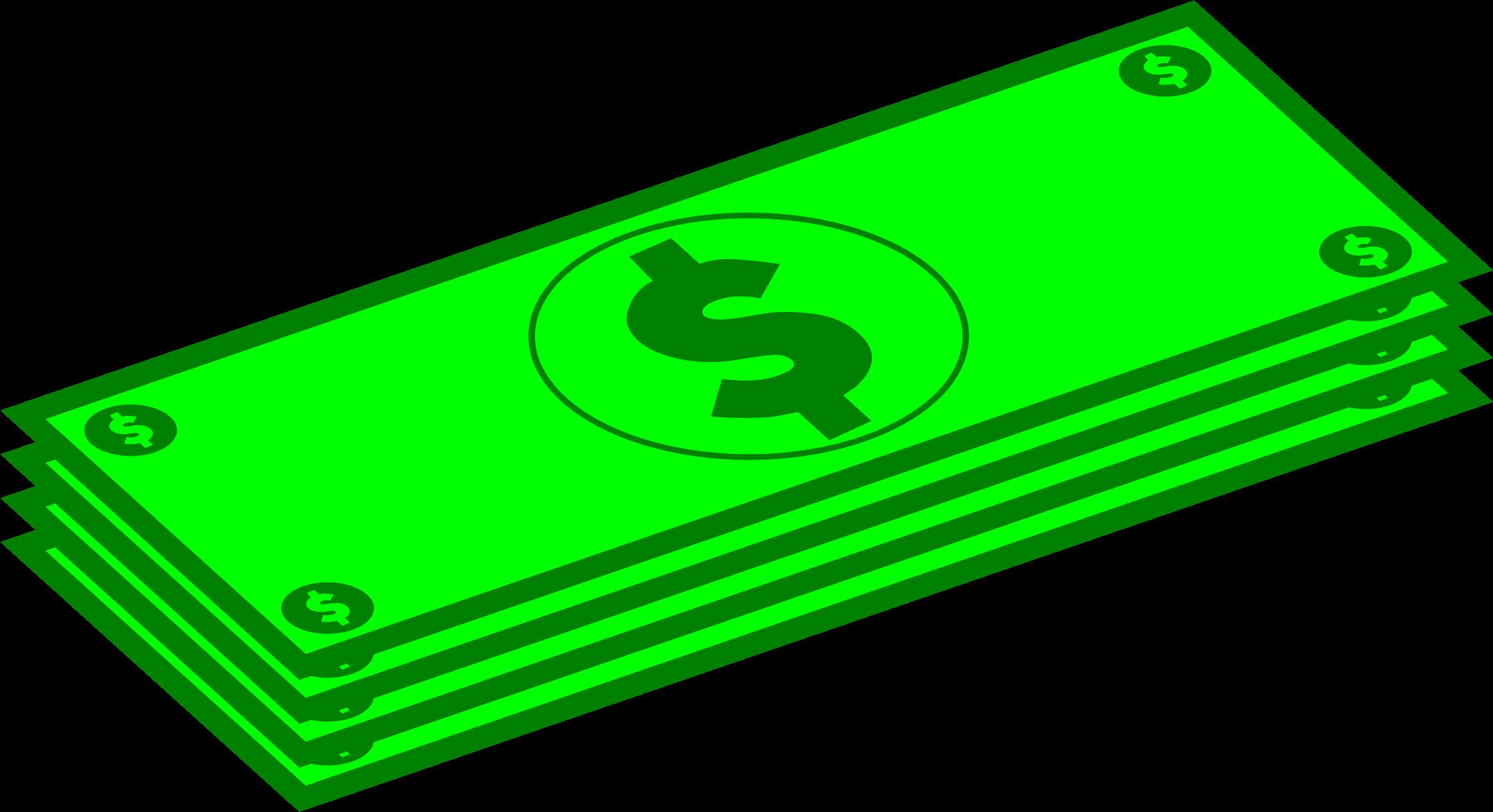 United States Dollar United States One Dollar Bill ...