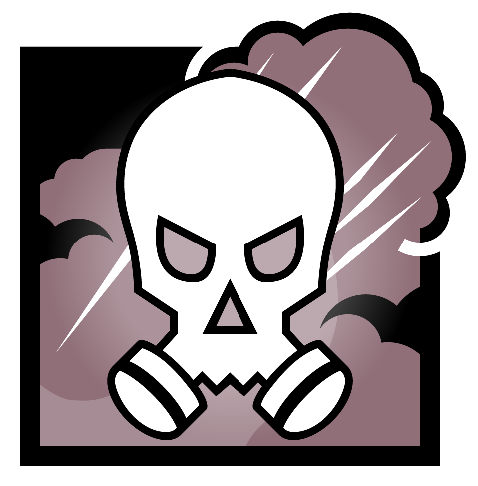 Download R Operatoricons Operator Icons - Smoke Rainbow ...