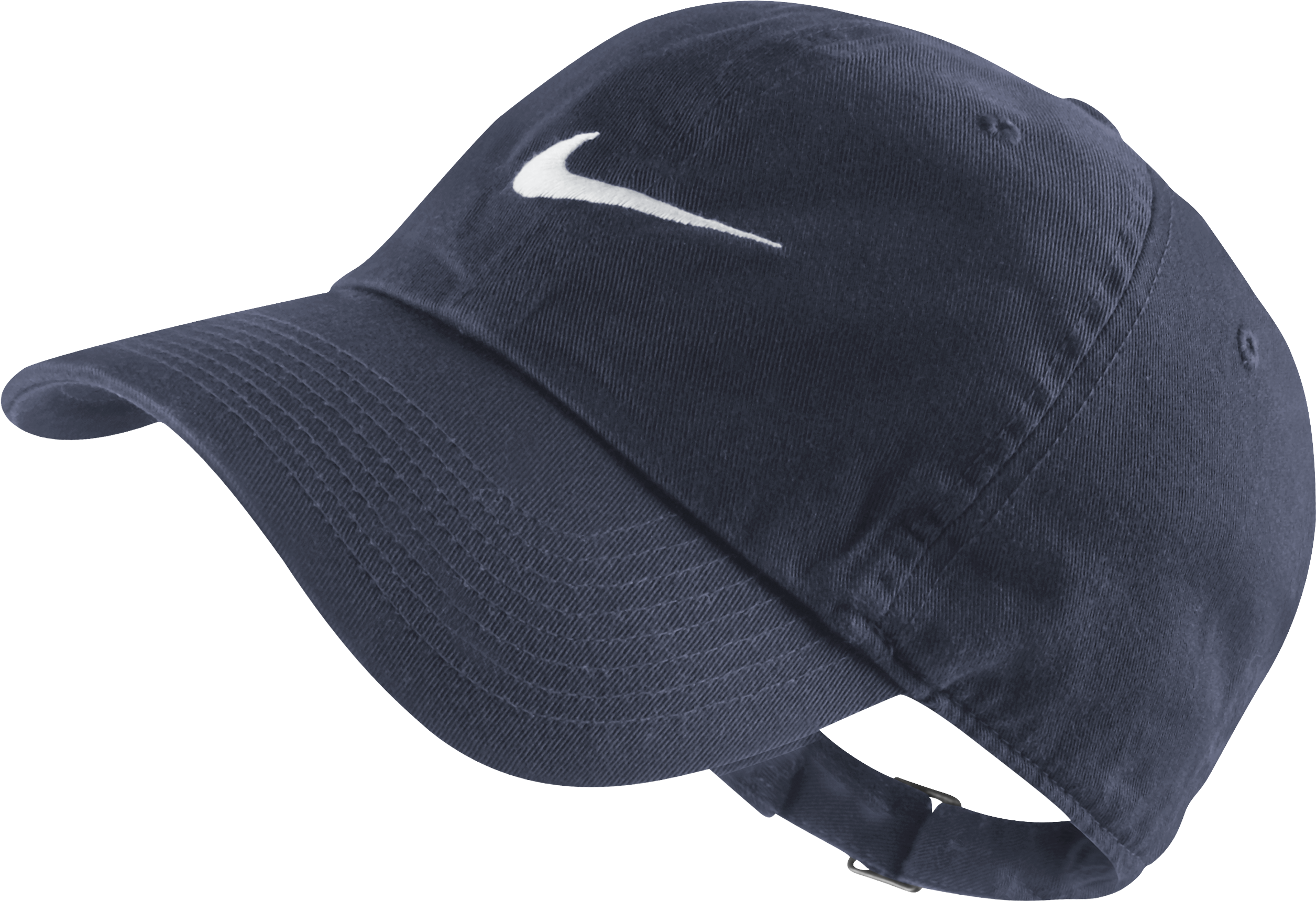 Nike Swoosh Png Clipart - Large Size Png Image - PikPng