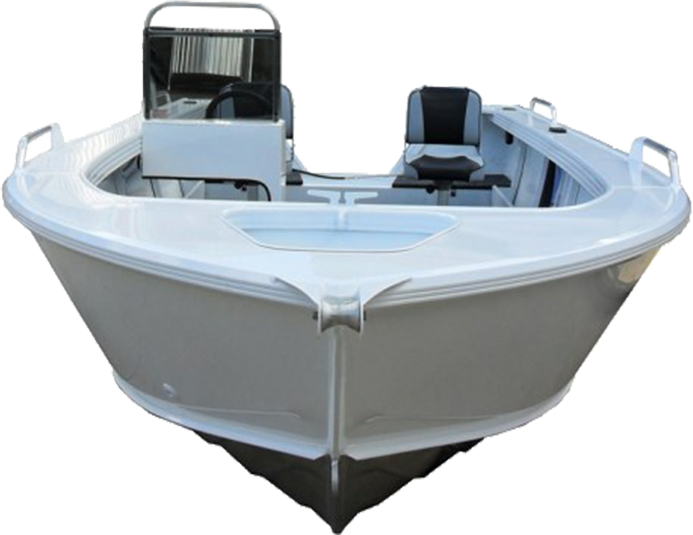 Go To Image - Front Of Boat Png Clipart - Large Size Png ...