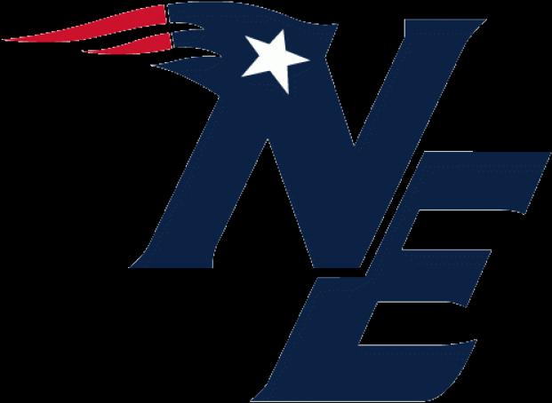 New England Patriots Clipart Boston - New England Patriots ...