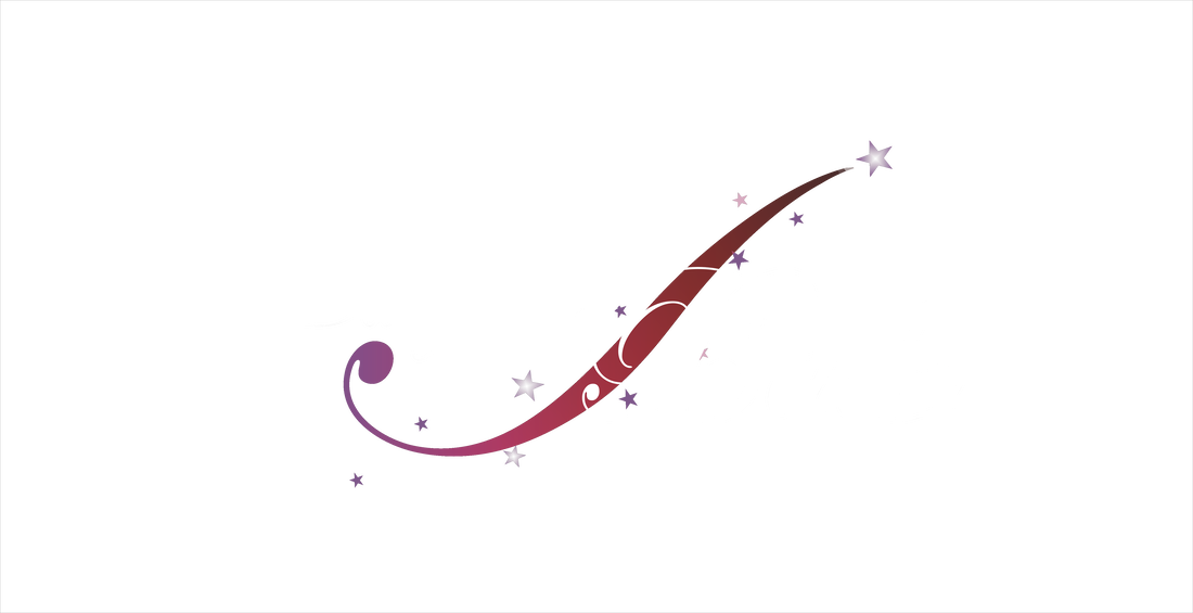 Attended This Year's Father Daughter Ball - Illustration Clipart (1100x565), Png Download