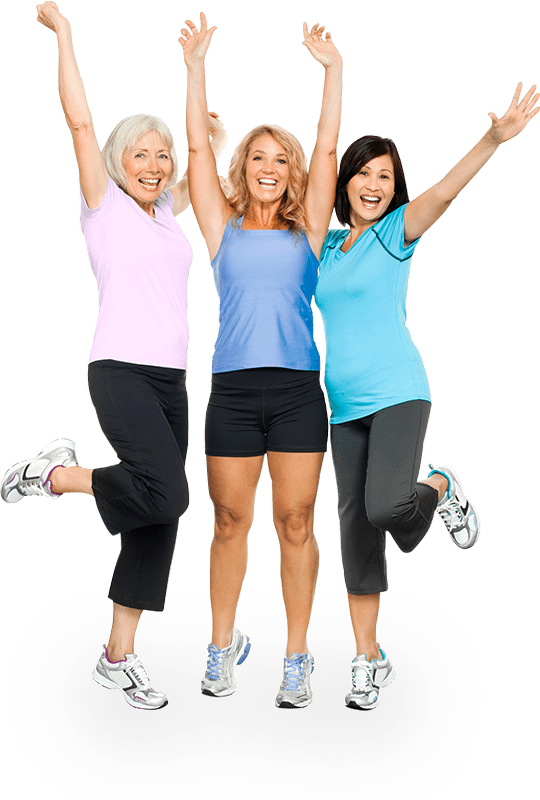 Fitness Plan For Women Maumee Stretching Clipart Large Size Png Image Pikpng Choose from 70+ fitness woman graphic resources and download in the form of png, eps, ai or psd. women maumee stretching clipart