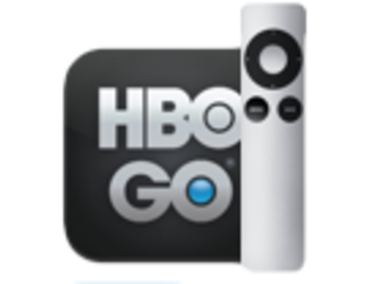 Download Hbo Go App Icon Clipart Png Download - PikPng