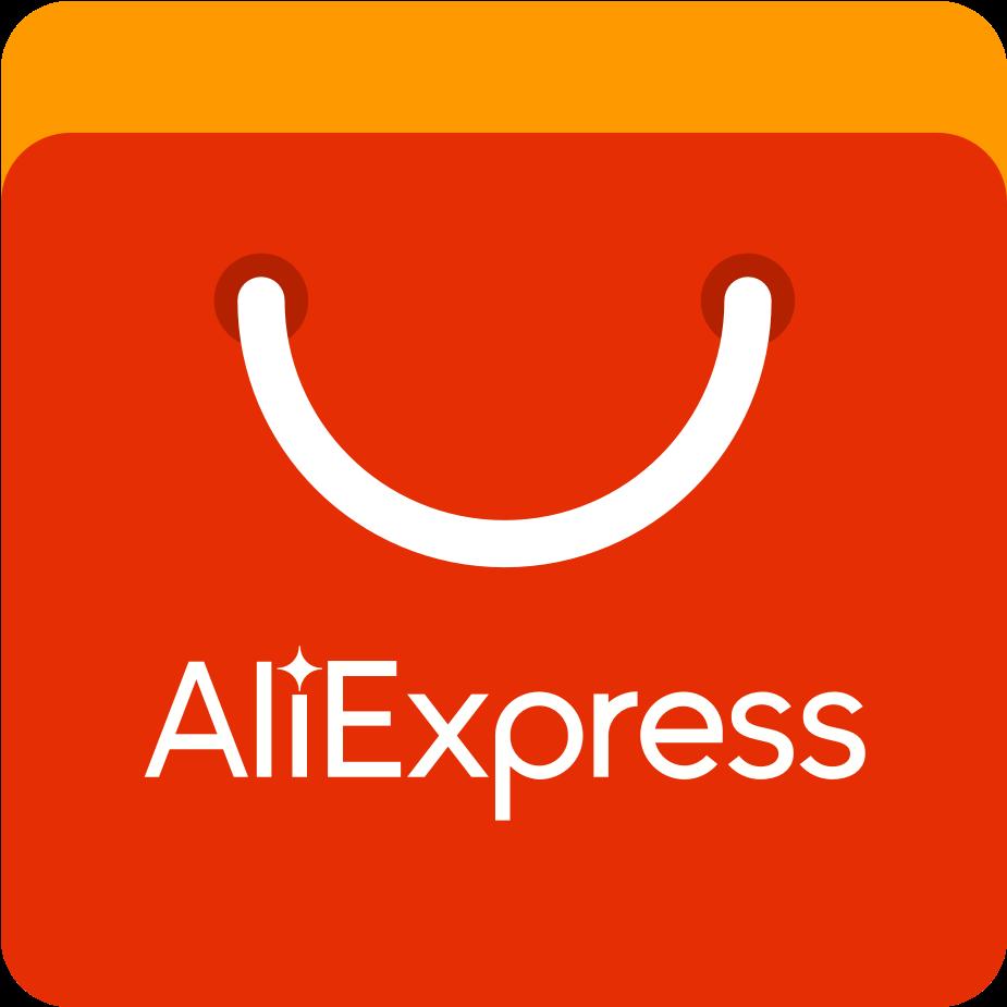 AliExpress logo, aliexpress, goedkoop, waarom is aliexpress zo goedkoop,