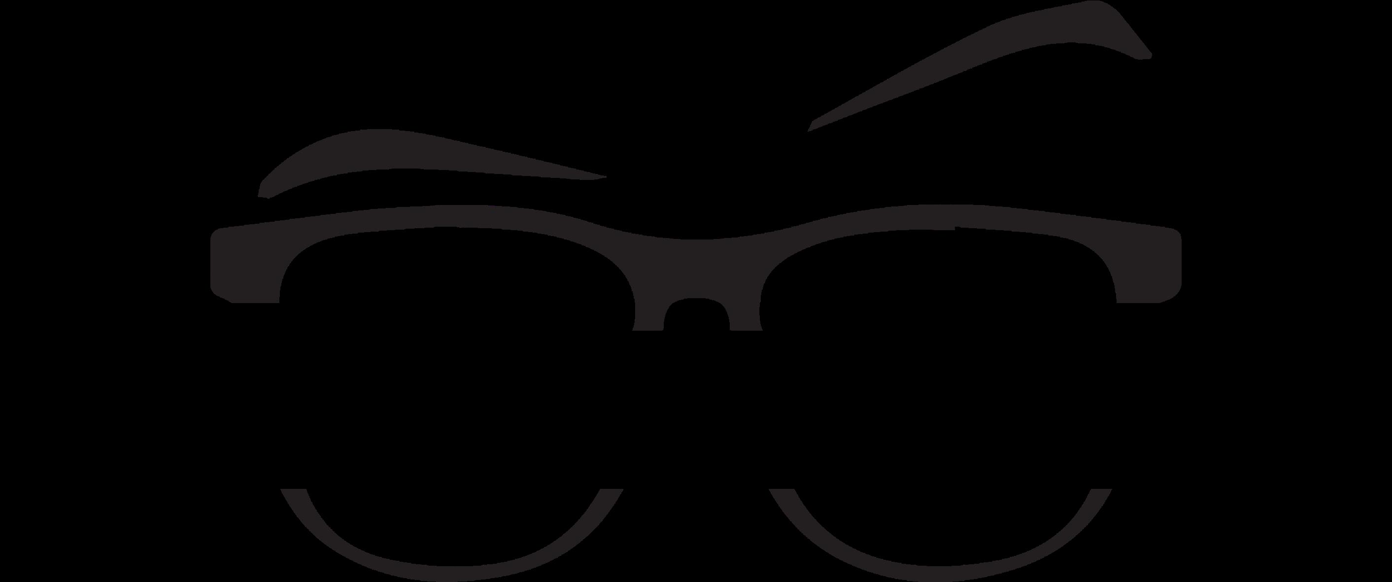 Free Big Glasses Cliparts, Download Free Clip Art, Free Clip Art on Clipart  Library