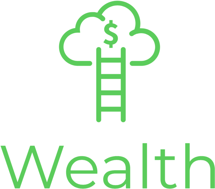 Psg Wealth Logo Png Download Providence Health Plan Vector Clipart Large Size Png Image Pikpng
