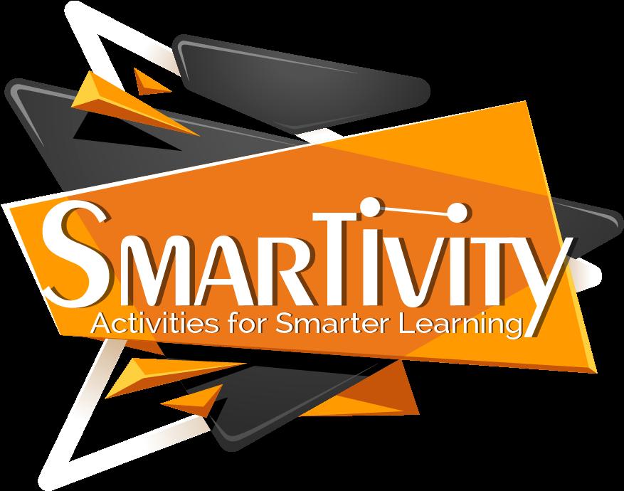 Activities - Graphic Design Clipart (1157x1048), Png Download