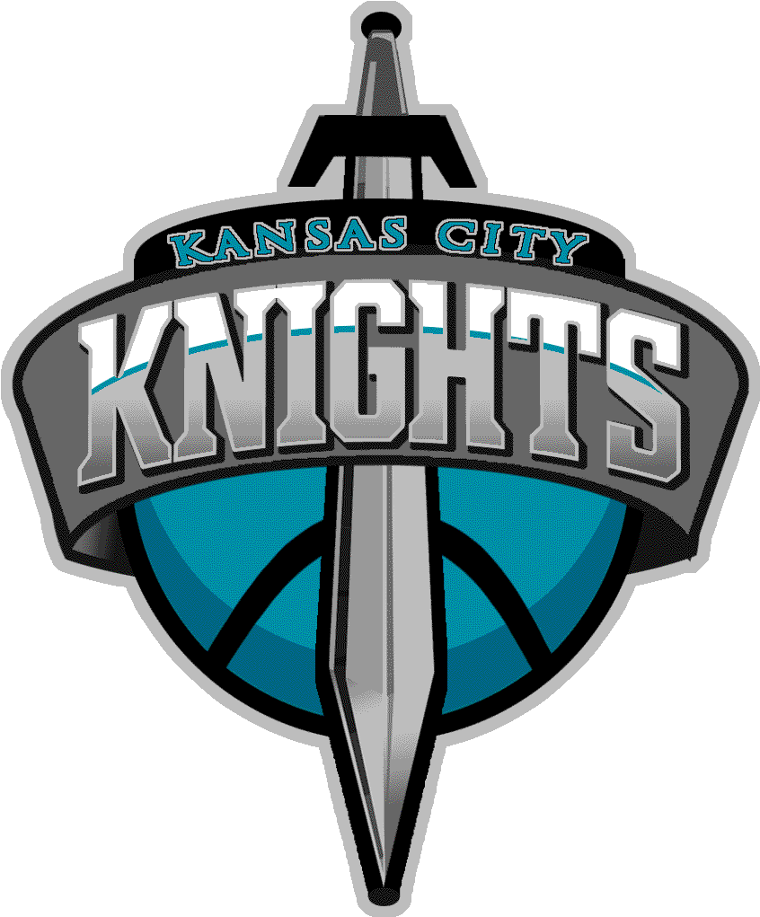 My First Couple Posts Nba 2k17 Expansion Logos Concepts - Emblem Clipart (1024x1024), Png Download