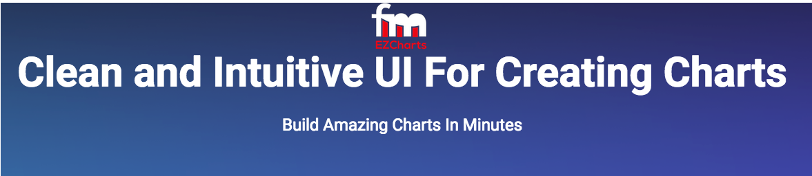 Fmezcharts Facebook Live Tomorrow 11 Edt - Graphic Design Clipart (1176x323), Png Download
