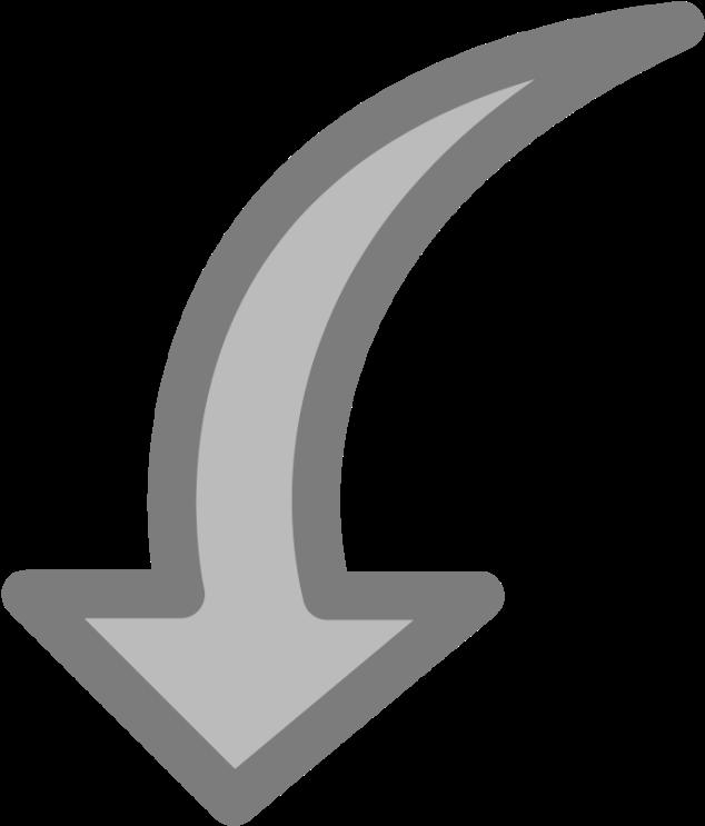 rustic arrow png - Arrow Clipart Many Interesting Cliparts - Clip Art Green  Arrow | #40223 - Vippng