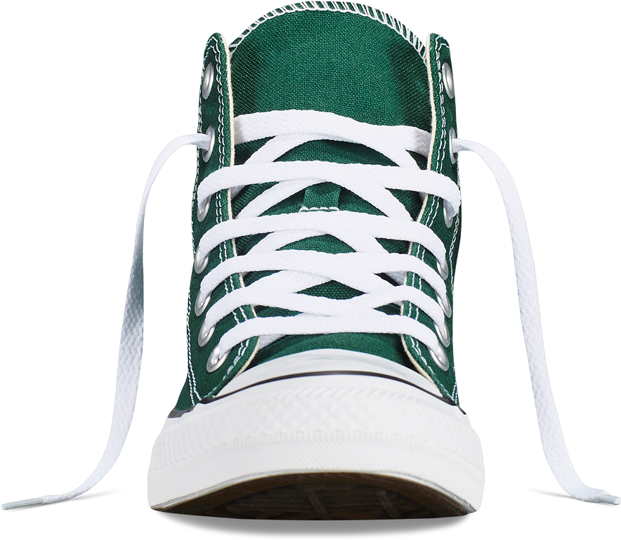 149513f Shot1 149513f Shot2 149513f Shot3 149513f Shot4 - Converse Gloom Green Clipart (1000x1000), Png Download