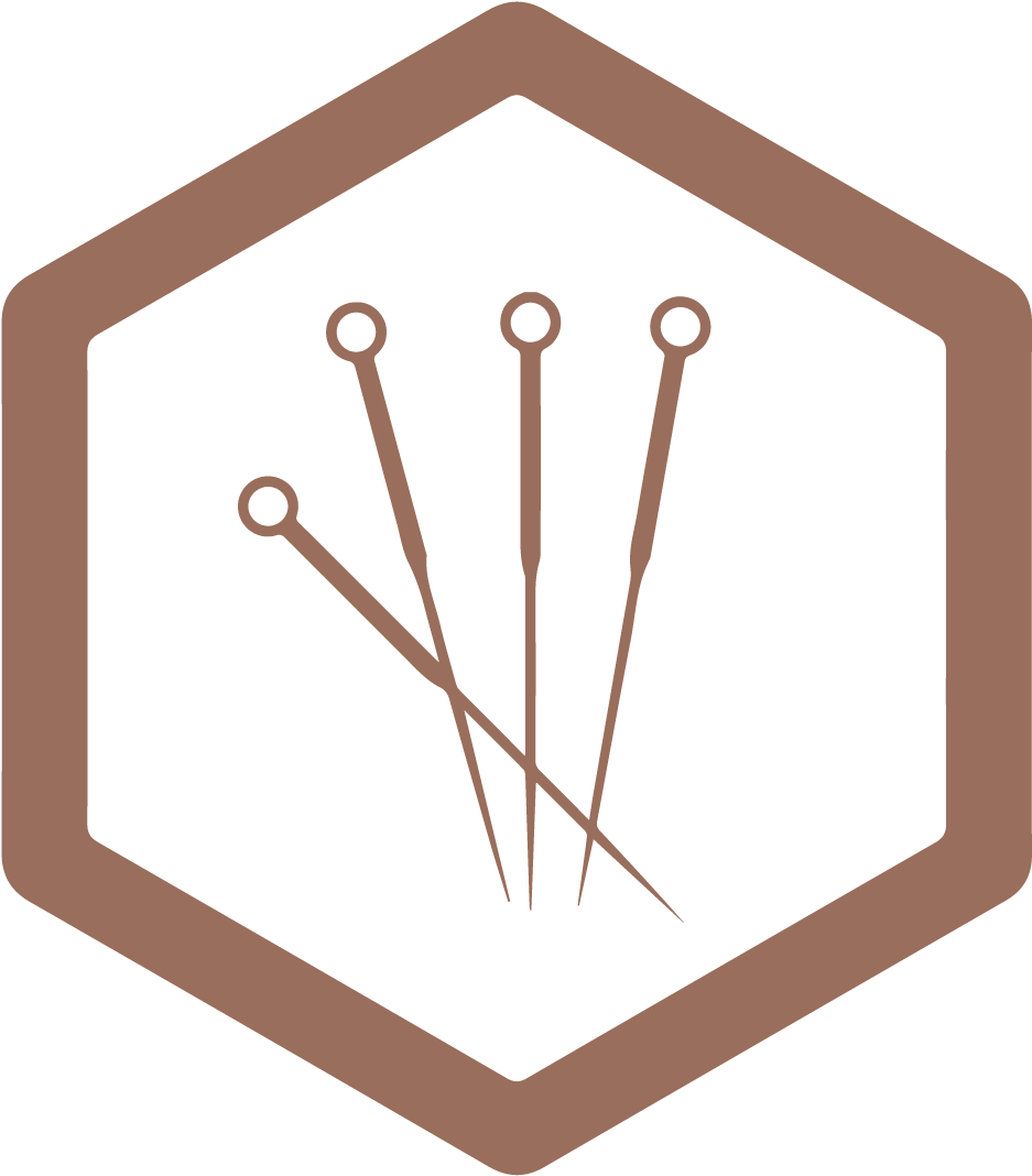 1200 X 1200 11 - Acupuncture Png Clipart (1200x1200), Png Download