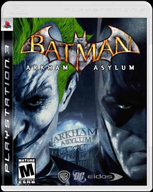 Batman Arkham Asylum Joker Hd Wallpapers 1080p For Mobile Download Clipart Large Size Png Image Pikpng