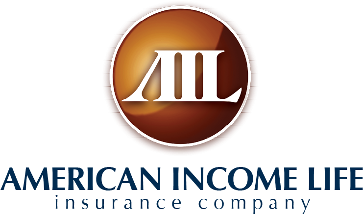 Ail Logo - American Income Life Logo Png Clipart - Large Size Png Image -  PikPng