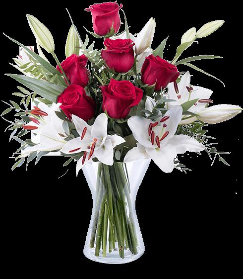Journee De La Femme 2019 Fleurs Clipart Large Size Png Image Pikpng
